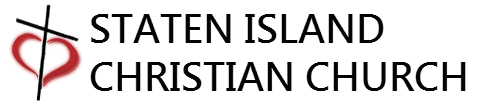 Staten Island Christian Church
