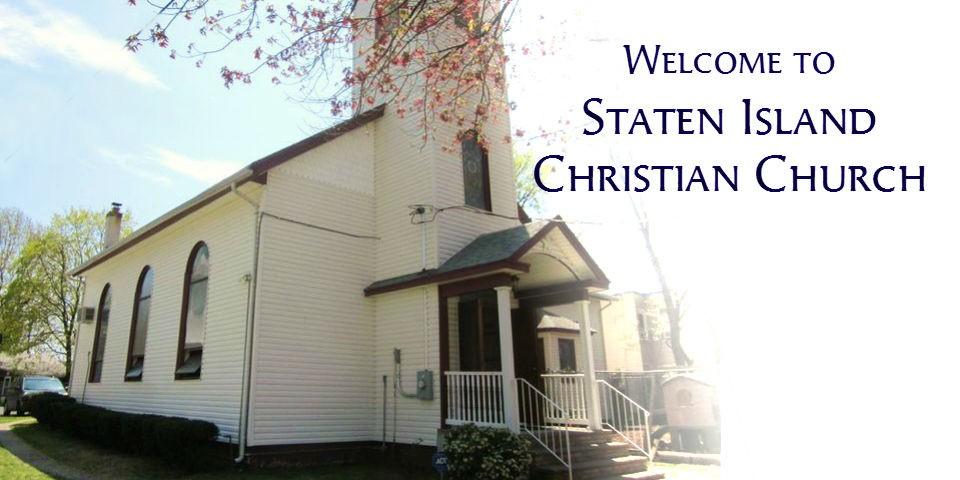 Staten Island Church For Sale