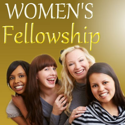 womens-fellowship