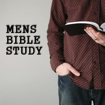 How can one tell if they are reading the scriptures enough? |Mans Bible