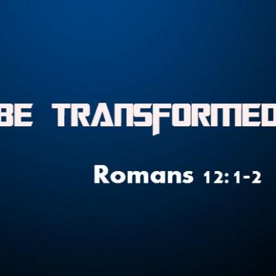 be transformed � staten island christian church