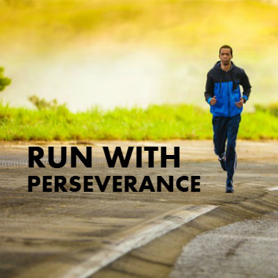 Run with Perseverance – Staten Island Christian Church