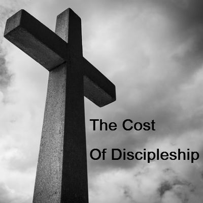 the cost of discipleship The cost of discipleship [dietrich bonhoeffer] -- he cost of discipleship is one of the bestselling titles on the scm classics list and one of the classics of modern theology perhaps dietrich bonhoeffer's most radical book, this reading of the.